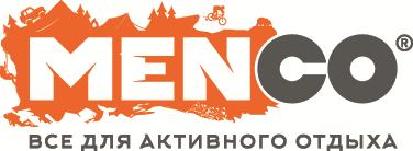 MenCo.ua